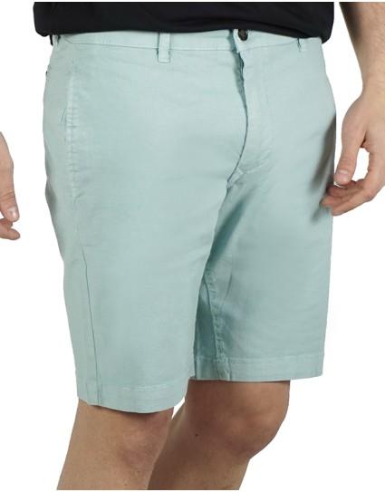 Explorer Man Shorts