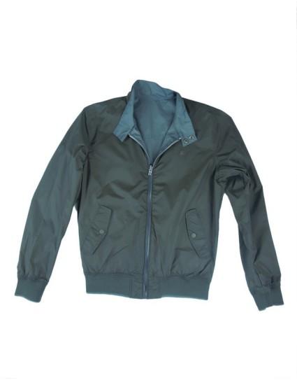 Trez Man Jacket
