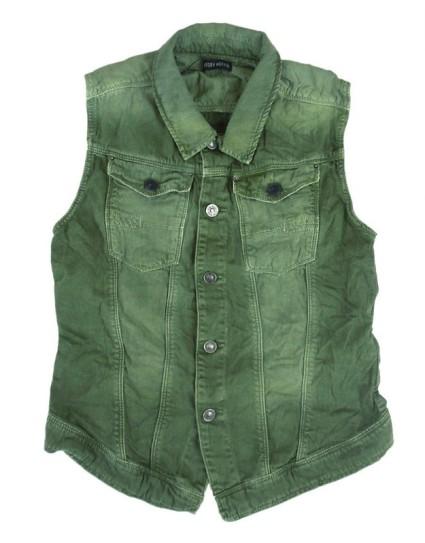 Antony Morato Man Jacket