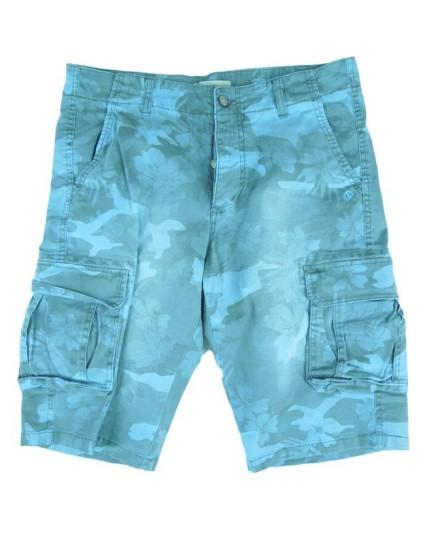 Individual Man Shorts