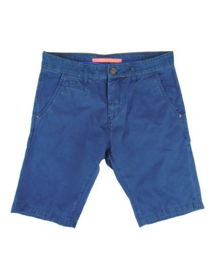 Cover Man Shorts