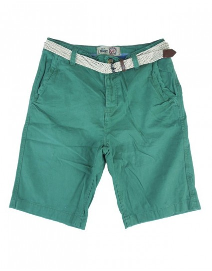 Biston Man Shorts