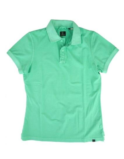 Trez Man Polo T-shirt