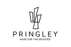 Pringley