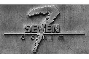 Seven 7 Denim