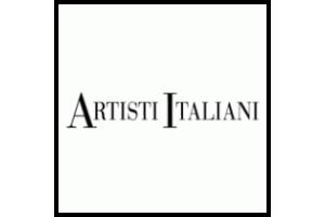 Artisti Italiani