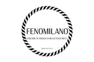 Feno Milano