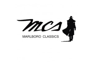 Marlboro Classics