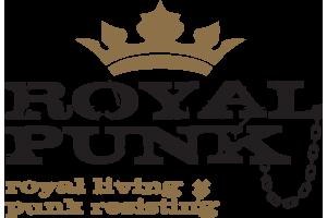 Royal Punk